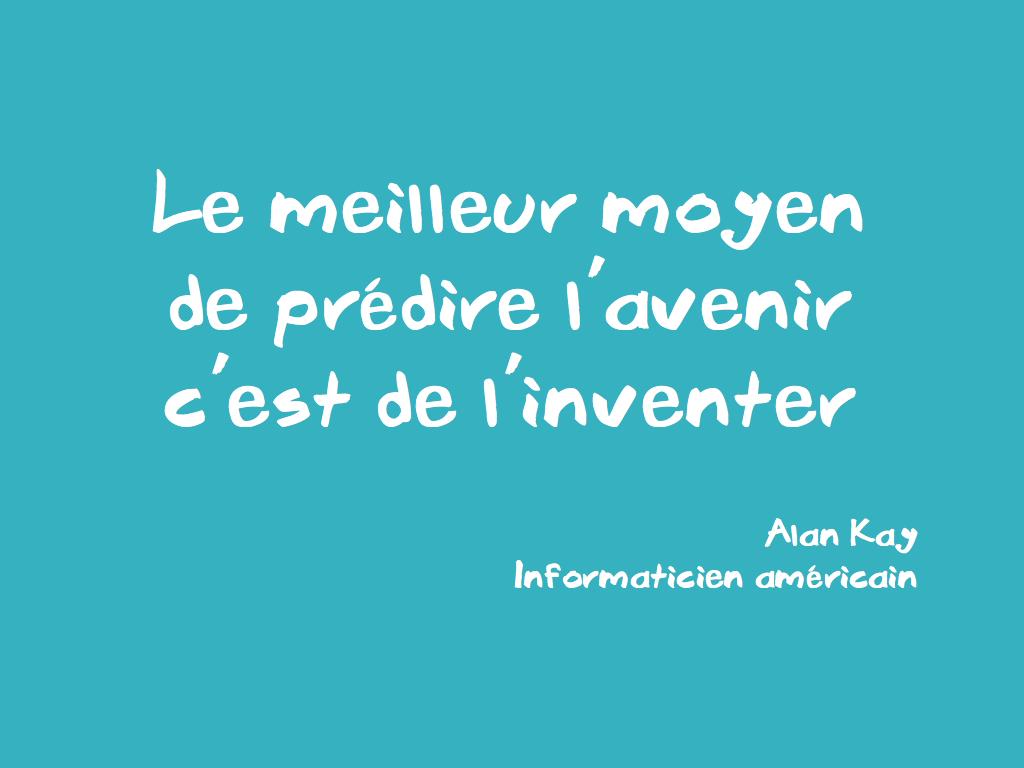 meilleur phrase d'accroche site rencontre Amiens